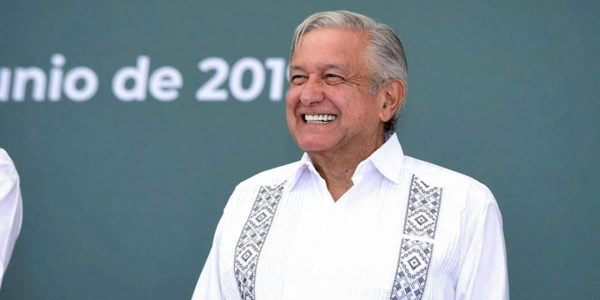 López Obrador no descarta permitir el uso de ciertas drogas en México