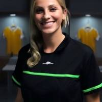 Fernanda Colombo