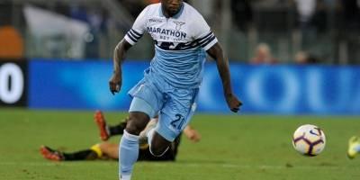 Felipe Caicedo no renovará con el Lazio de Italia, ¿cuáles serán sus opciones?
