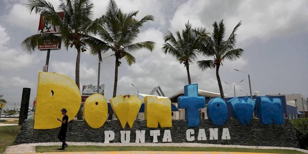 Pánico en República Dominicana ante posible merma de turistas norteamericanos