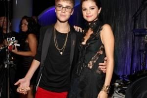 ¿Justin Bieber le volvió a mandar una indirecta a Selena Gomez?