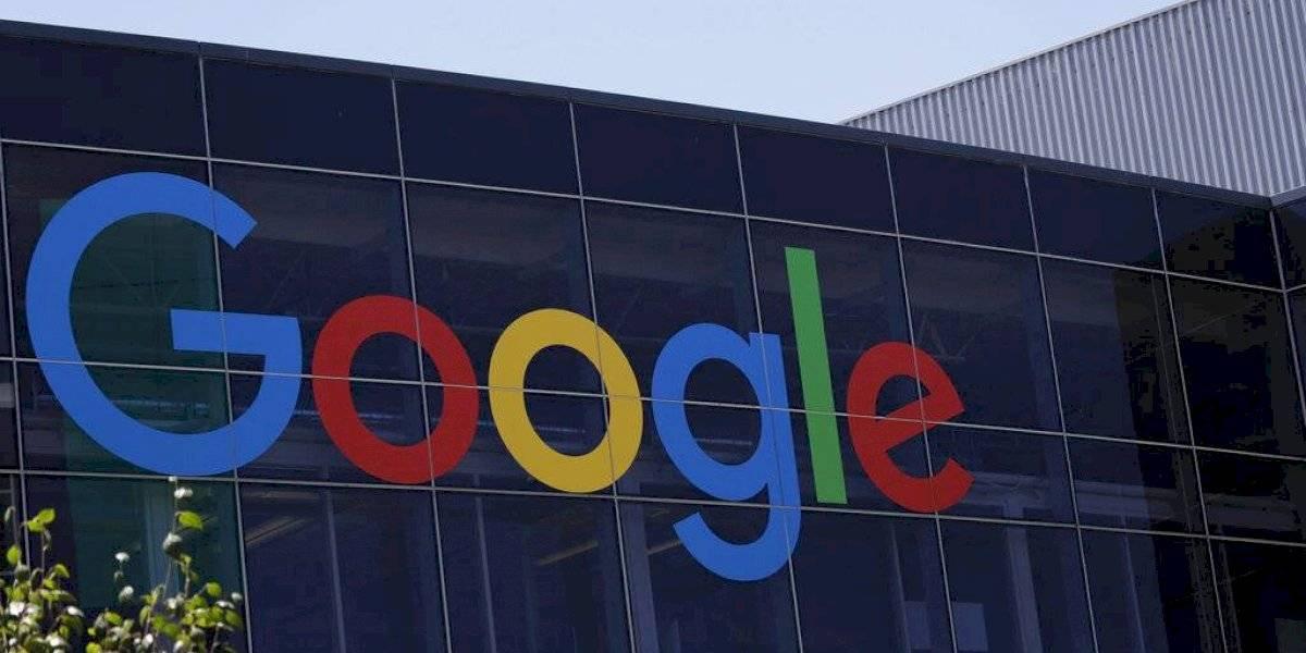 Siguen las malas noticias para Google en Europa: la demandan por violar normas de privacidad