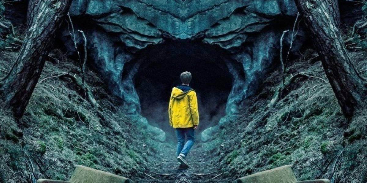¿Quedó claro el final de Dark? Te explicamos los detalles del desenlace de la exitosa serie de Netflix