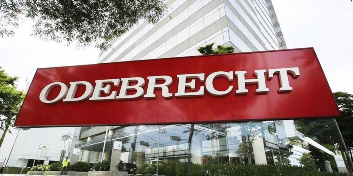 Informe: Corrupción Odebrecht fue más amplia que lo confesado