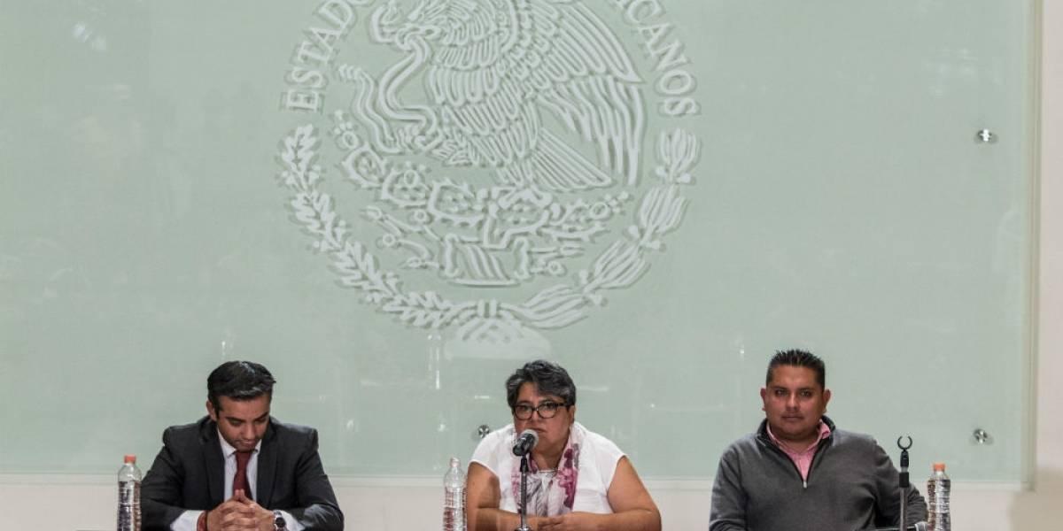 #PolíticaConfidencial Raquel Buenrostro libraría batalla por desabasto de medicinas