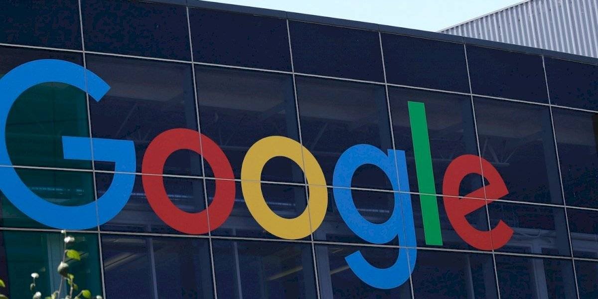 Google anuncia mejoras en su software