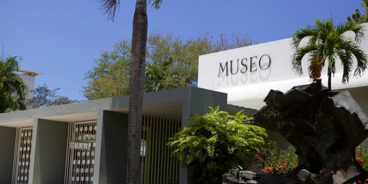 Talleres de verano en el Museo UPR