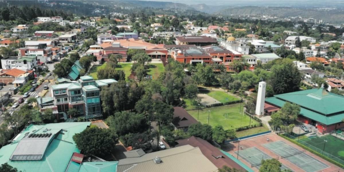 ¿Qué universidades de Ecuador están entre las mejores del mundo?