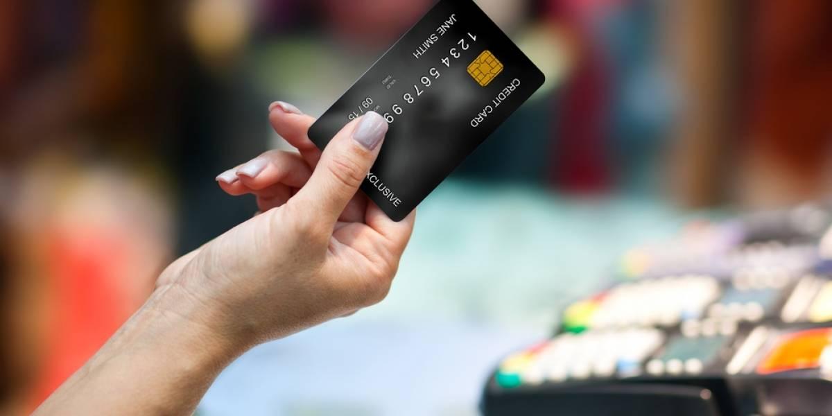 Japonés robó más de 1300 tarjetas de crédito usando solo su memoria