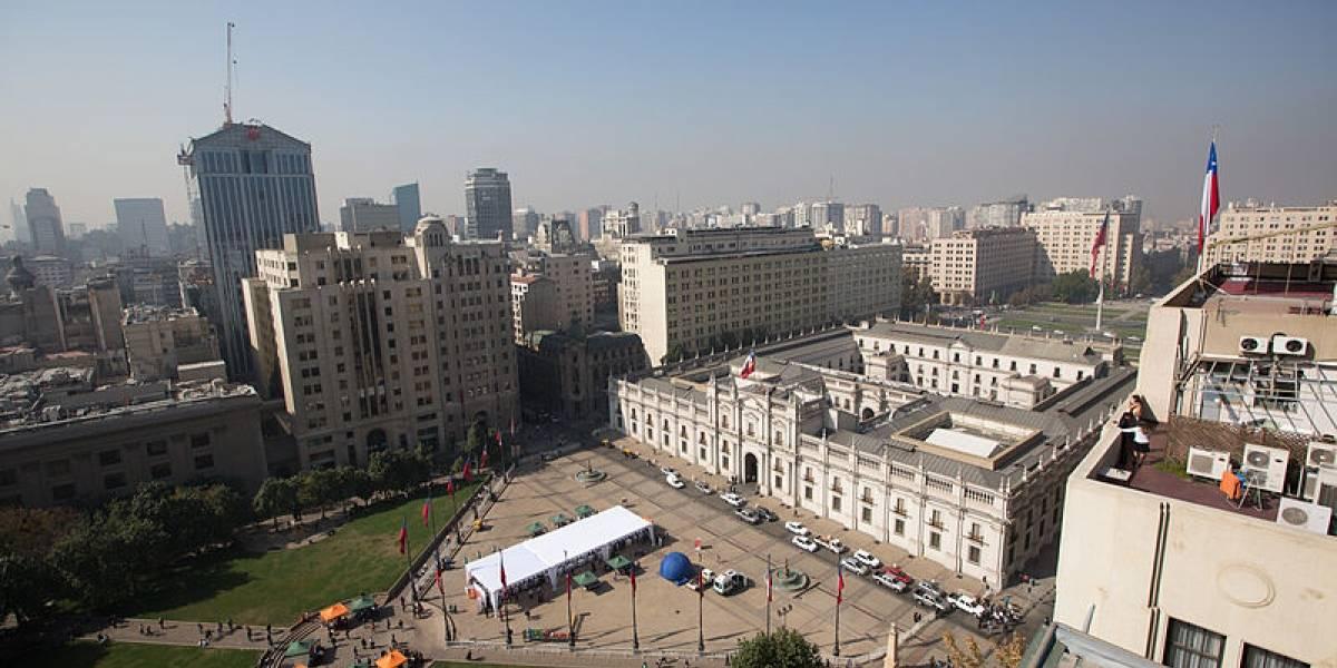 ONU sostiene que Santiago está entre ciudades con gran riesgo de desastres naturales: ¿Estamos preparados?
