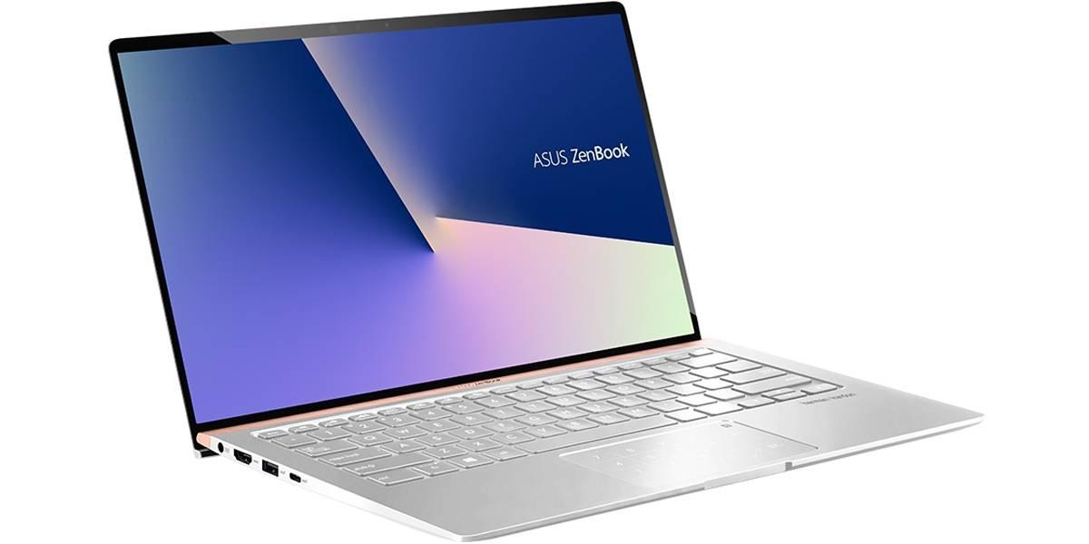 Tecnologia: ASUS lança o primeiro Zenbook fabricado no Brasil