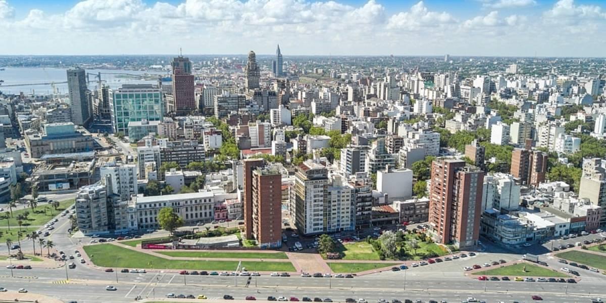Montevidéu é a cidade mais cara da América Latina para se viver