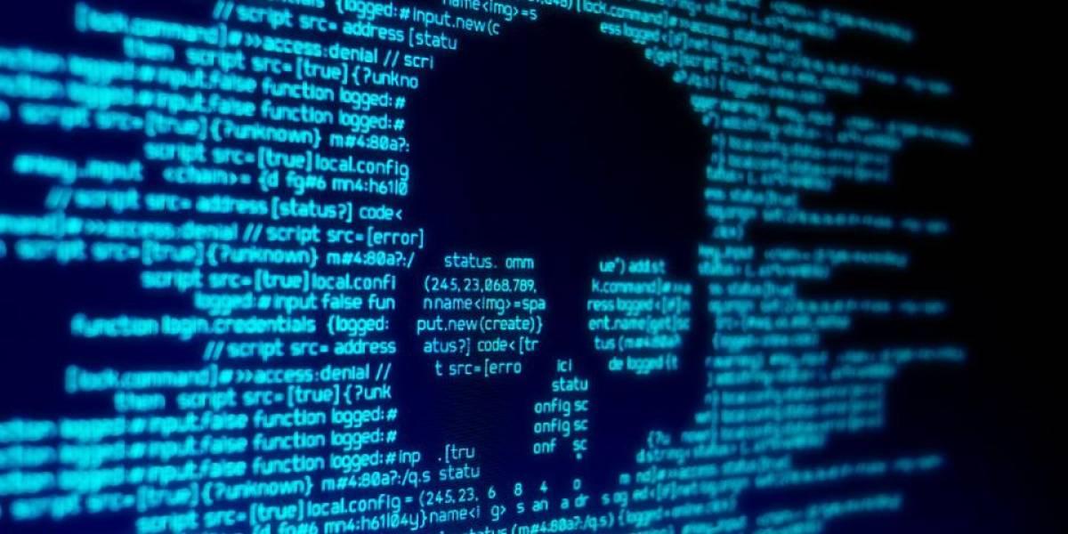 Hackers respaldados por un gobierno podrían estar espiando a personas de todo el mundo