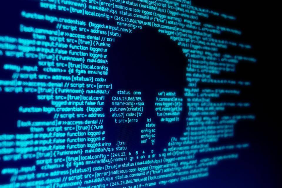 Gobierno de Chile alerta sobre un ciberataque a empresa distribuidora de hospitales nacionales
