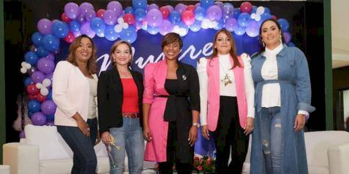 #TeVimosEn: Comunidad Alma Libre celebra cuarto aniversario