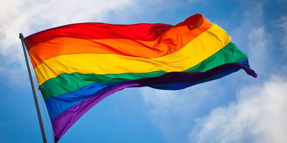 La representación LGBTI en las próximas elecciones