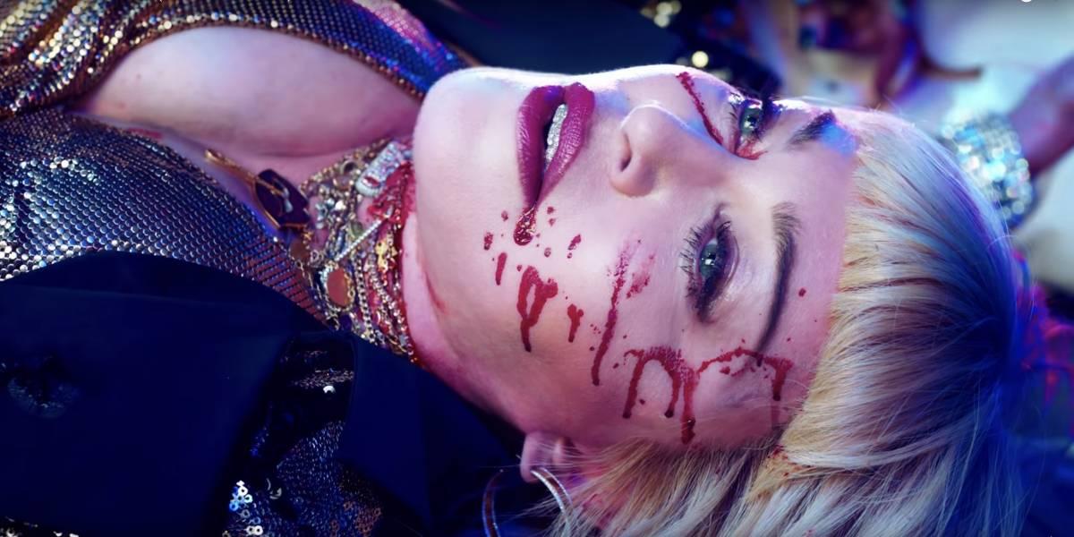 Entenda as referências em 'God Control', manifesto de Madonna pelo controle do porte de armas