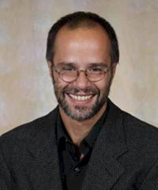 David Romano