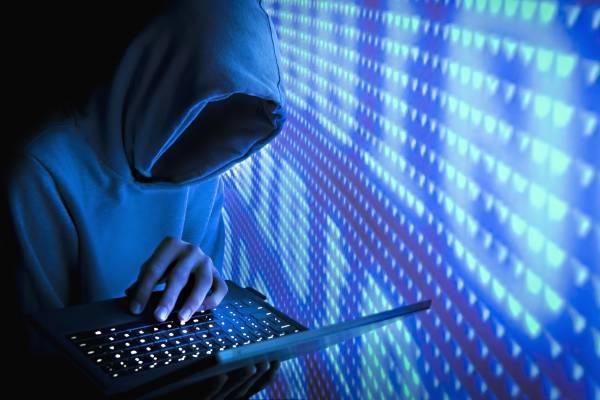 Hackers todo el mundo