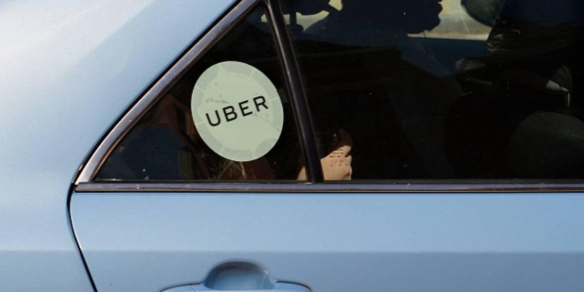 El pronunciamiento de Uber ante análisis de cobro de impuestos en Ecuador