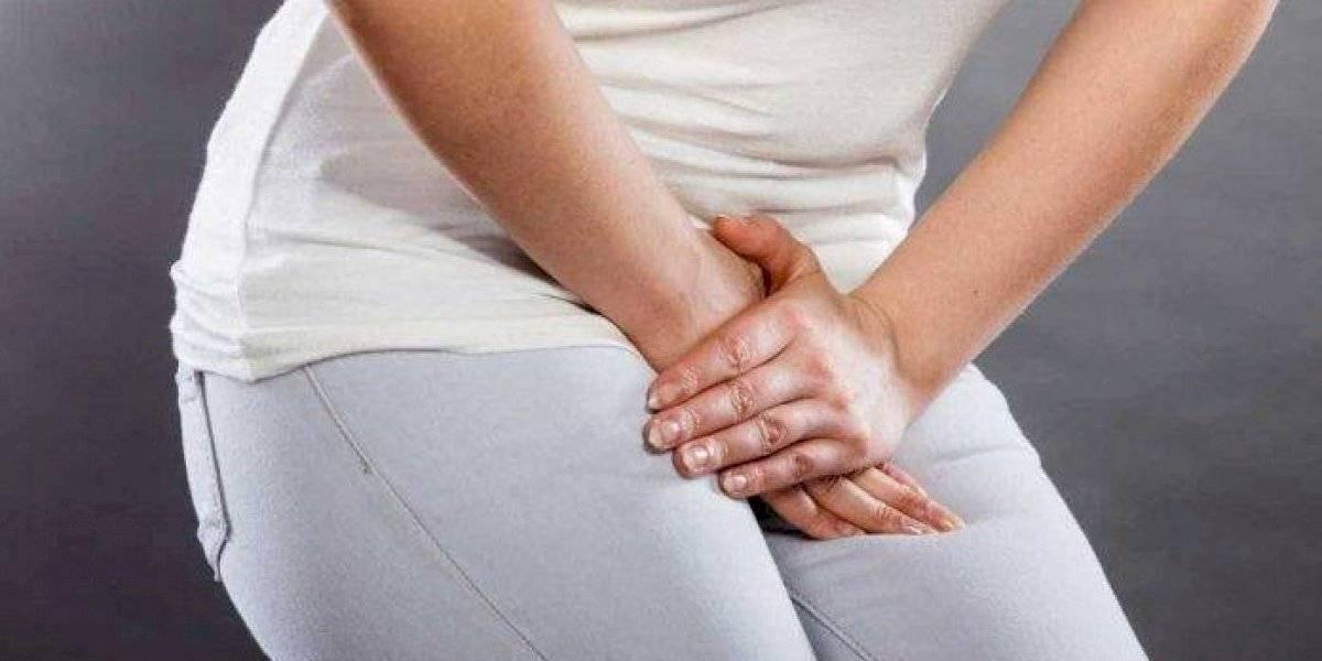 Infecção urinária pode ser gatilho para derrame isquêmico; saiba qual é a ligação entre os dois