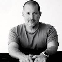 Urgente: Jony Ive deja Apple tras más de dos décadas