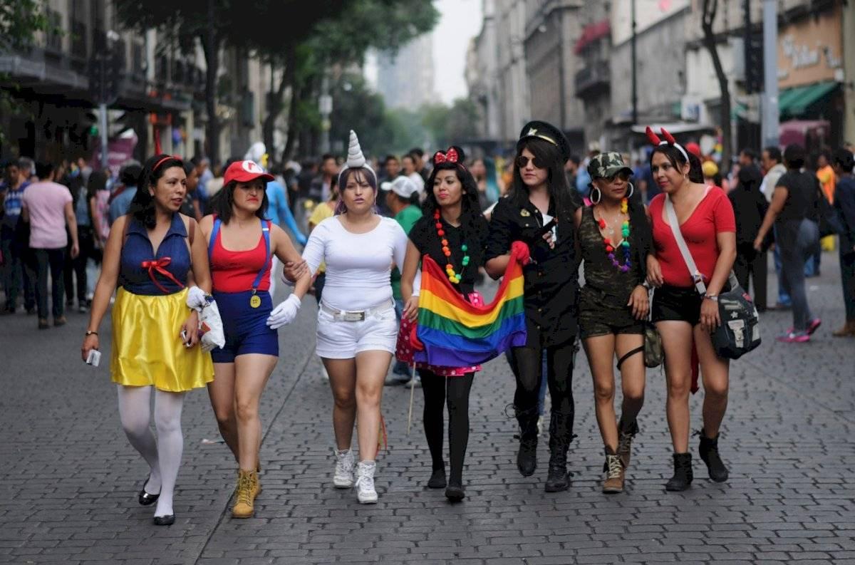 LGBT-3