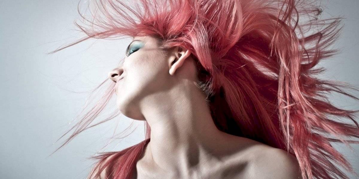 Conheça 5 formas que o colágeno pode turbinar a sua saúde