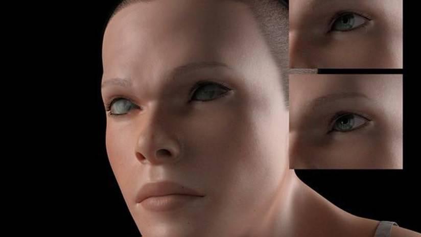 Mira como evolucionará el cuerpo de un ser humano adicto a la tecnología
