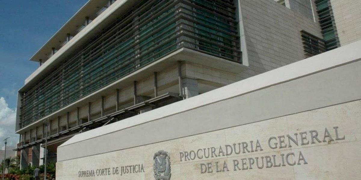Procuraduría revisará si hubo sobornos adicionales de Odebrecht