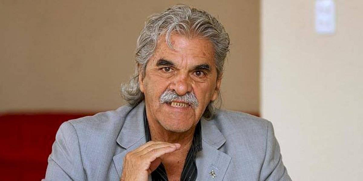 El ministro de Cultura de Ecuador anunció su salida del Gobierno