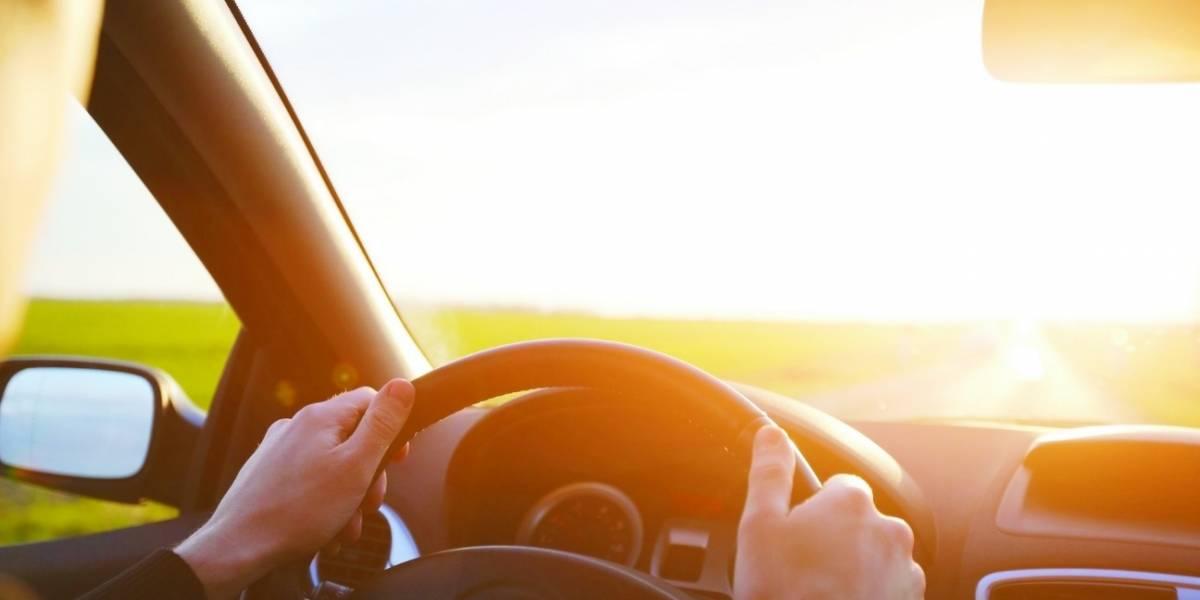 Tips para viajar  en carretera sin contratiempos