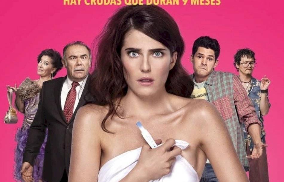Mejores Pel 237 Culas De Comedia En Netflix Las Pel 237 Culas M 225 S Divertidas Para Alegrar Tu Semana