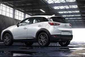 Conoce el Servicio Express de Mazda