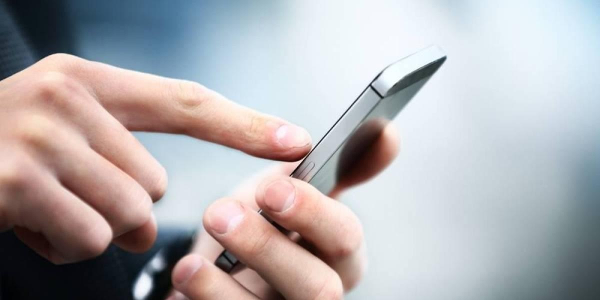 ¿Telcel, AT&T o Movistar? Planes de telefonía móvil más baratos actualmente en México