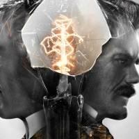 Tesla contra Edison: se estrena el genial tráiler de The Current War. Noticias en tiempo real