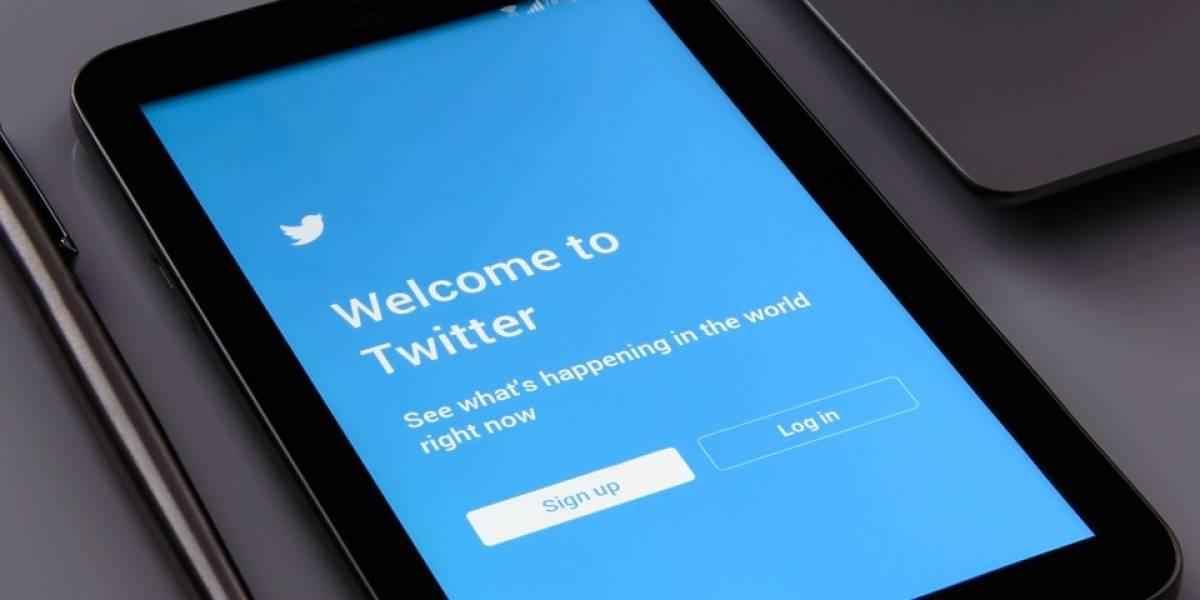 Twitter vai restringir alcance de tuítes 'abusivos' publicados por políticos