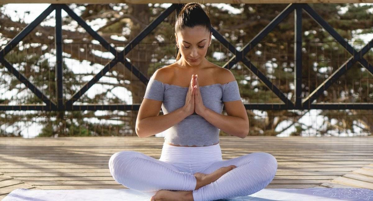 Maite Jiménez te invita a fortalecer tu mente con estos consejos |MAITE JIMÑENEZ