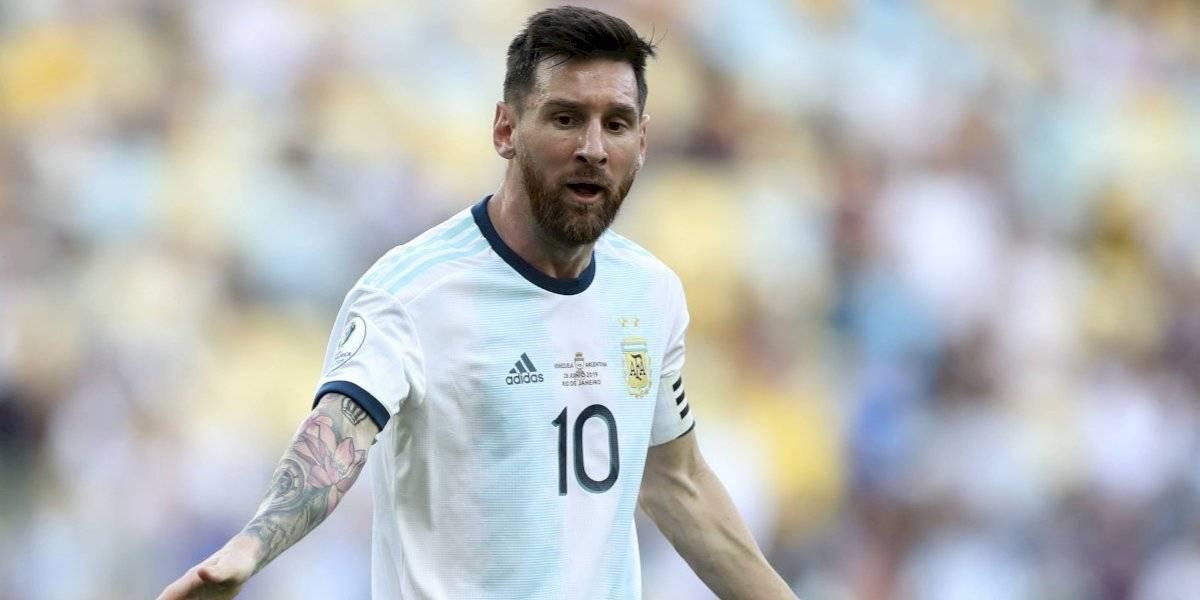 Brasil vs. Argentina por semifinales de Copa América: Horario, programación y cómo ver online