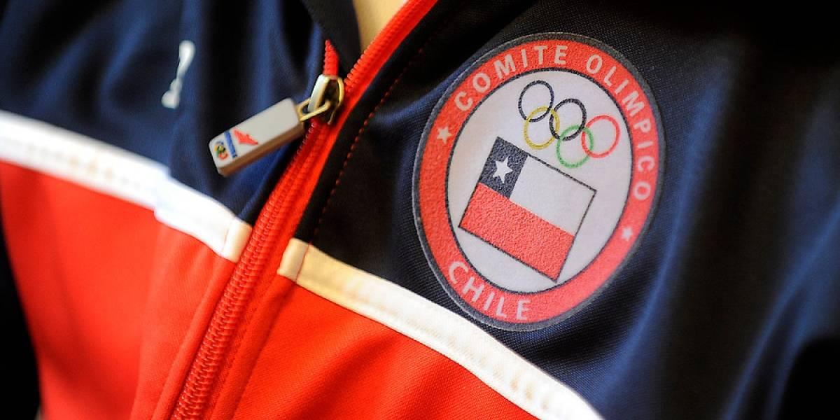 Con todo a Lima: Team Chile oficializó la lista de 303 deportistas para los Juegos Panamericanos 2019