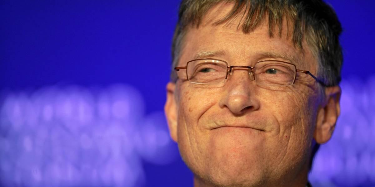 Bill Gates, Richard Branson, Brian May: Las personalidades que podrían venir a Chile al Eclipse Solar