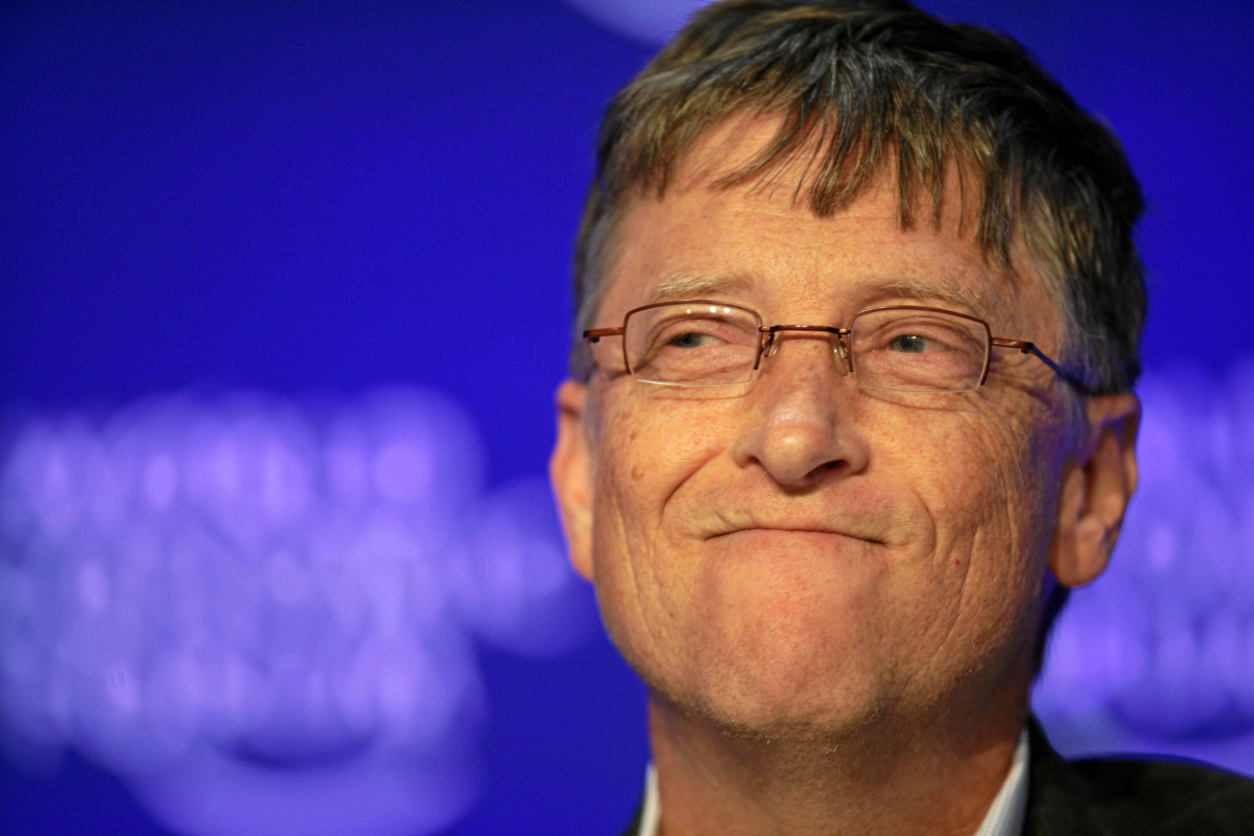 Microsoft publica llamativo video en donde se ríen de ellos mismos