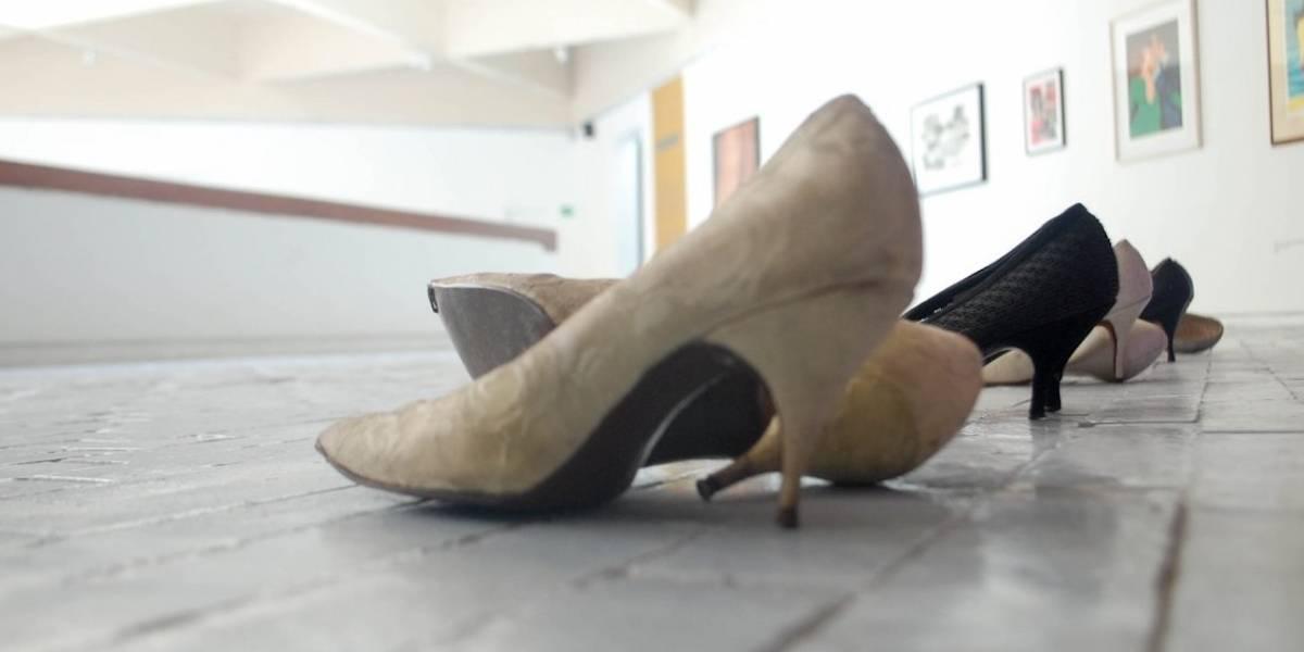 5 Proyectos de Museo Q, espacio cultural LGBTI