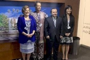 Stuardo Ralón, presidente del Cedecón, integrará la CIDH.