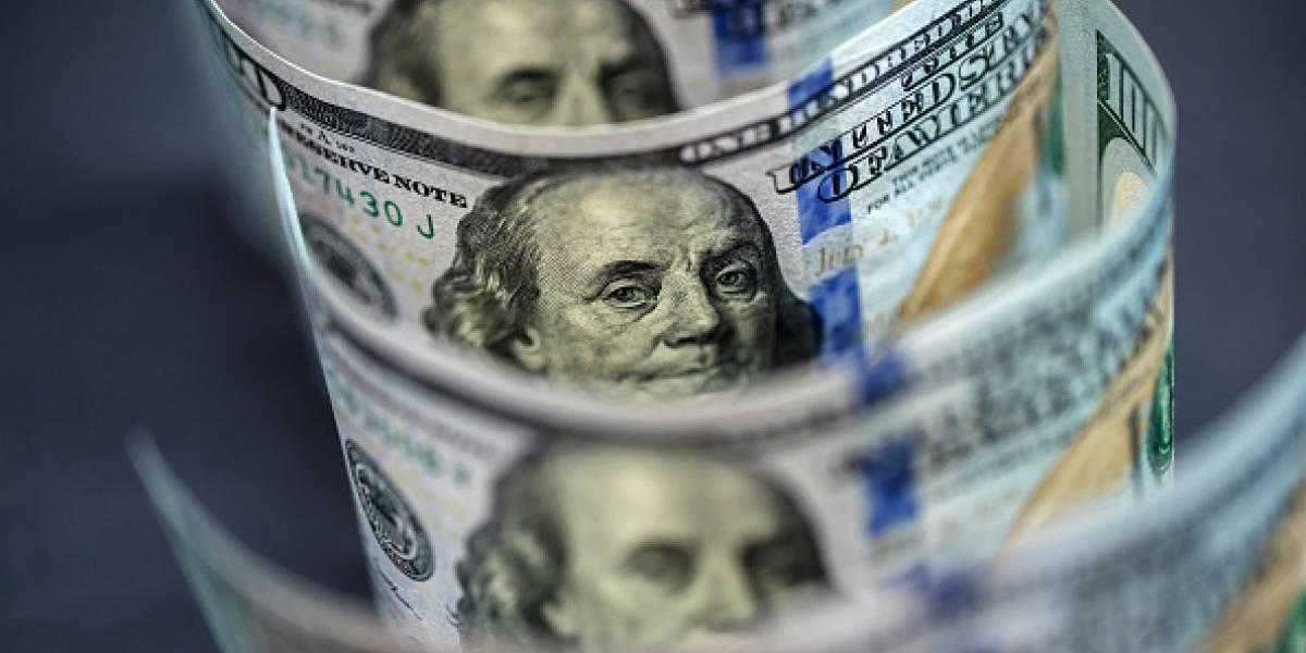 FMI aprueba segundo desembolso para Ecuador