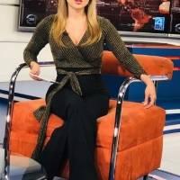 Gisella Bayona