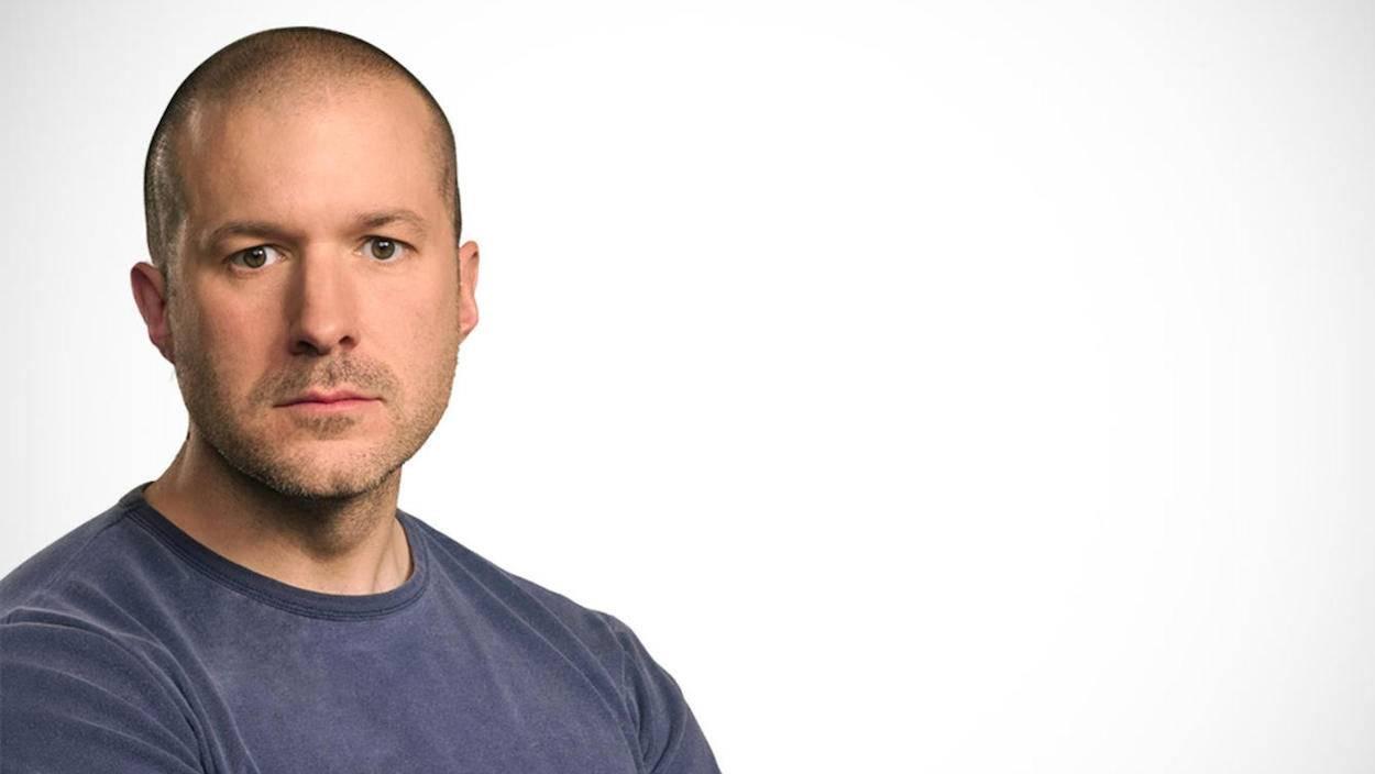 Imperdible: Jony Ive habla sobre su salida de Apple
