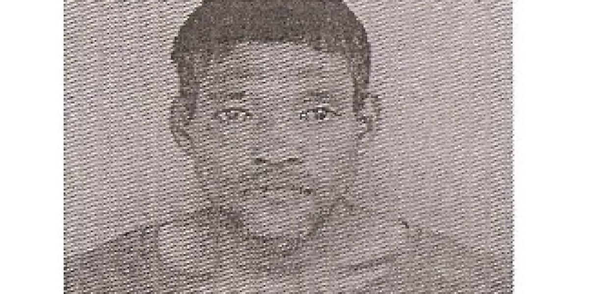 En la cárcel hombre que lanzó mujer al suelo para robarle $21