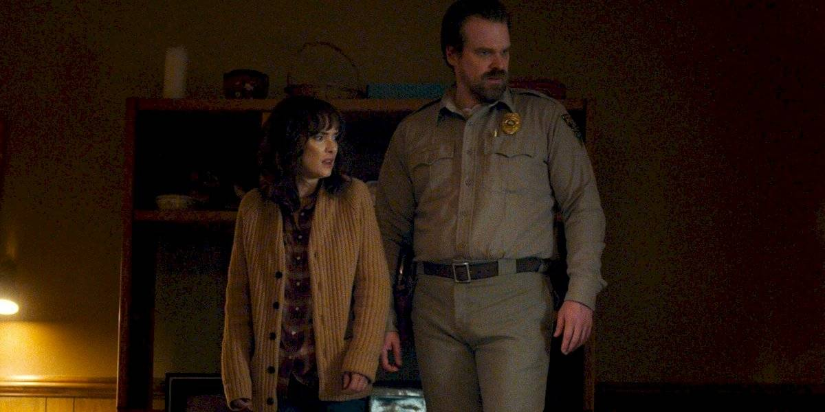 ¿Cuándo se estrena la cuarta temporada de Stranger Things? Más pronto de lo que crees