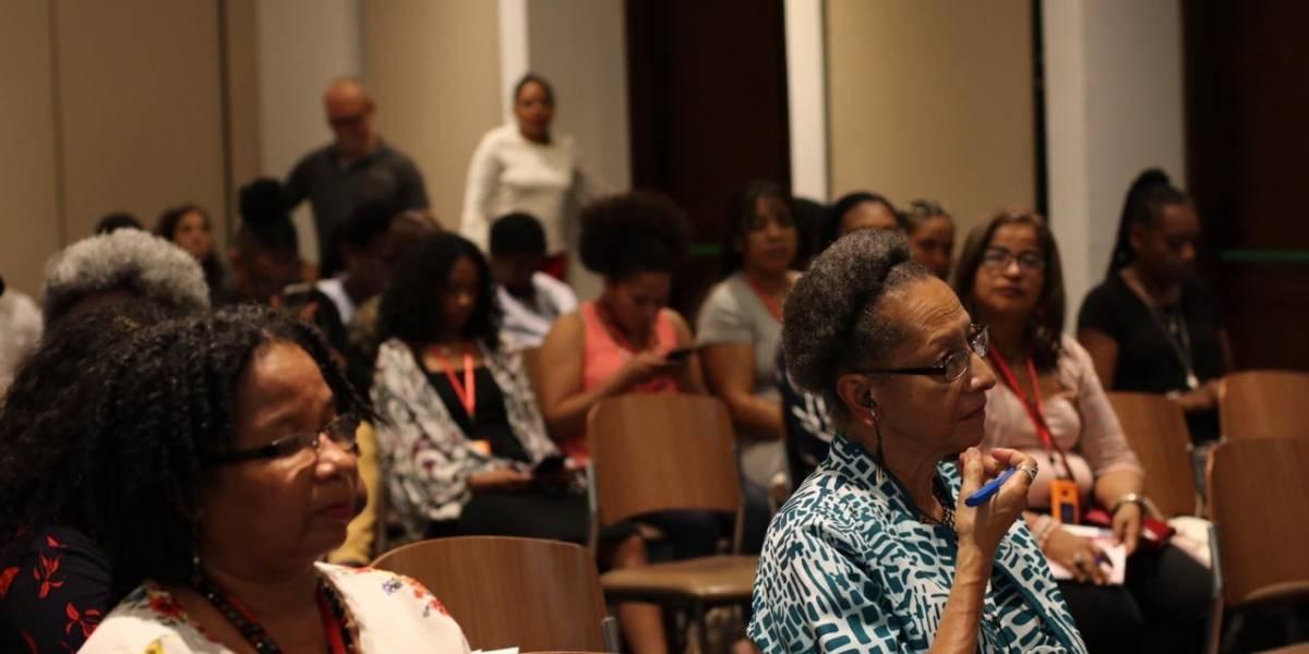 Líderes afrocolombianos sienten que la paz no ha llegado a sus territorios